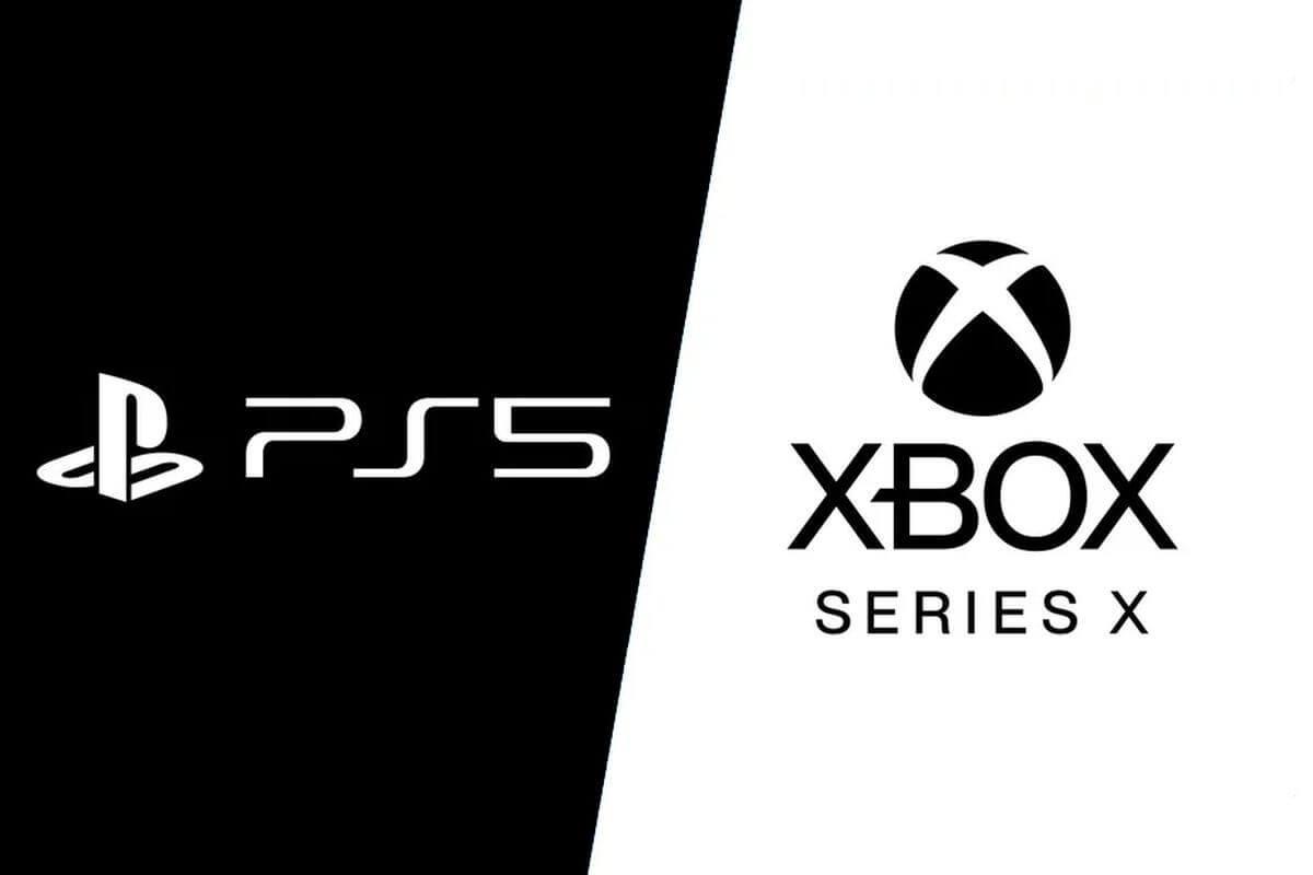 PS5 VS XBOX (1)