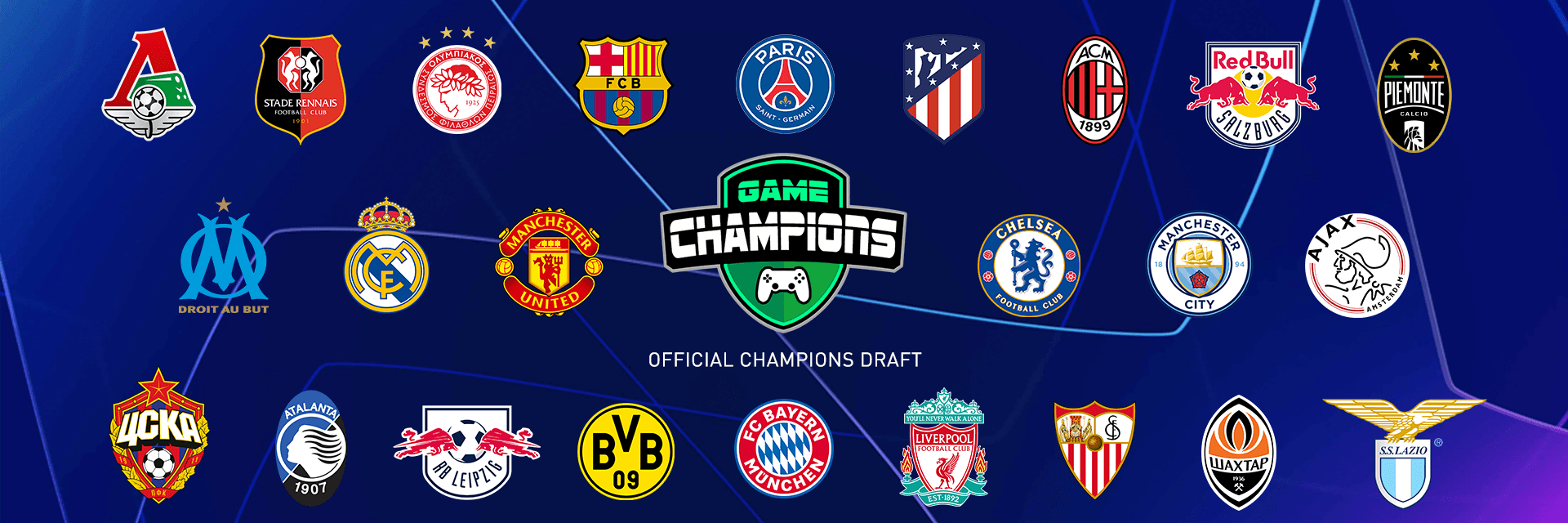 Champions-Draft-Banner.png