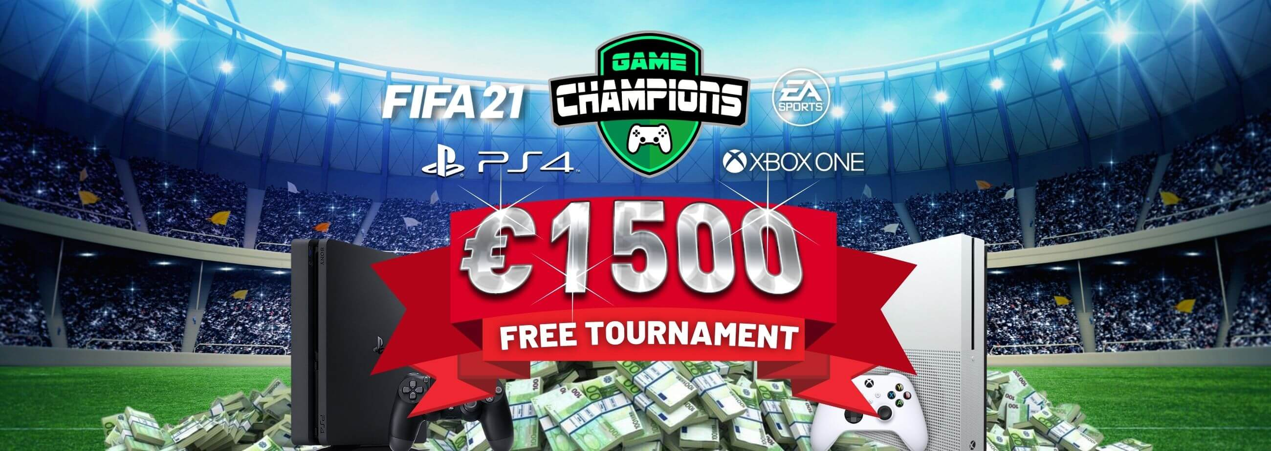 FIFA21 Tournament PS4 and Xbox .jpg