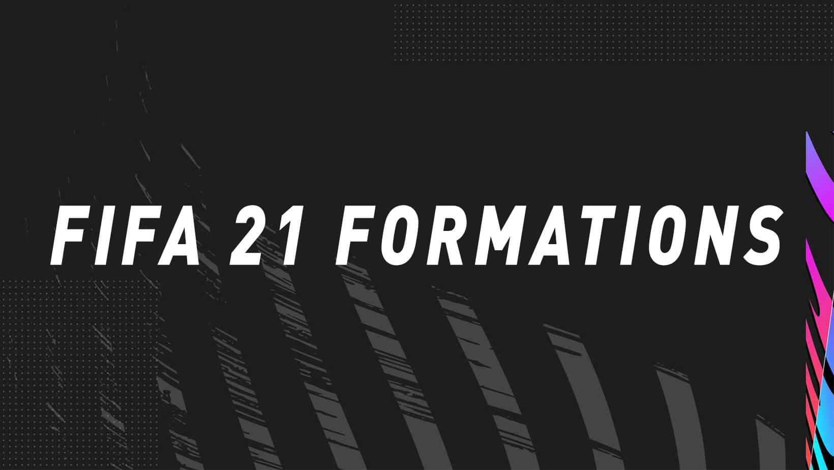 FIFA 21 Formations.jpg