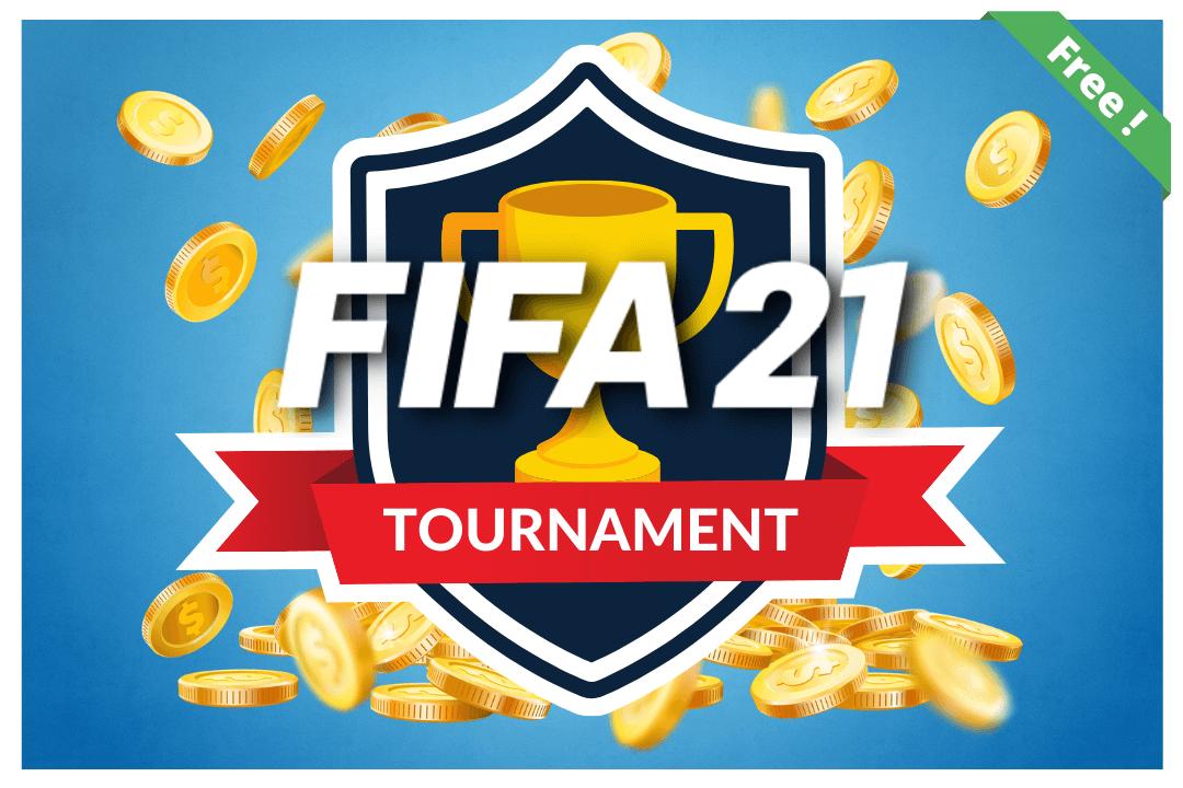 JUNE 4 Tournament (1).png