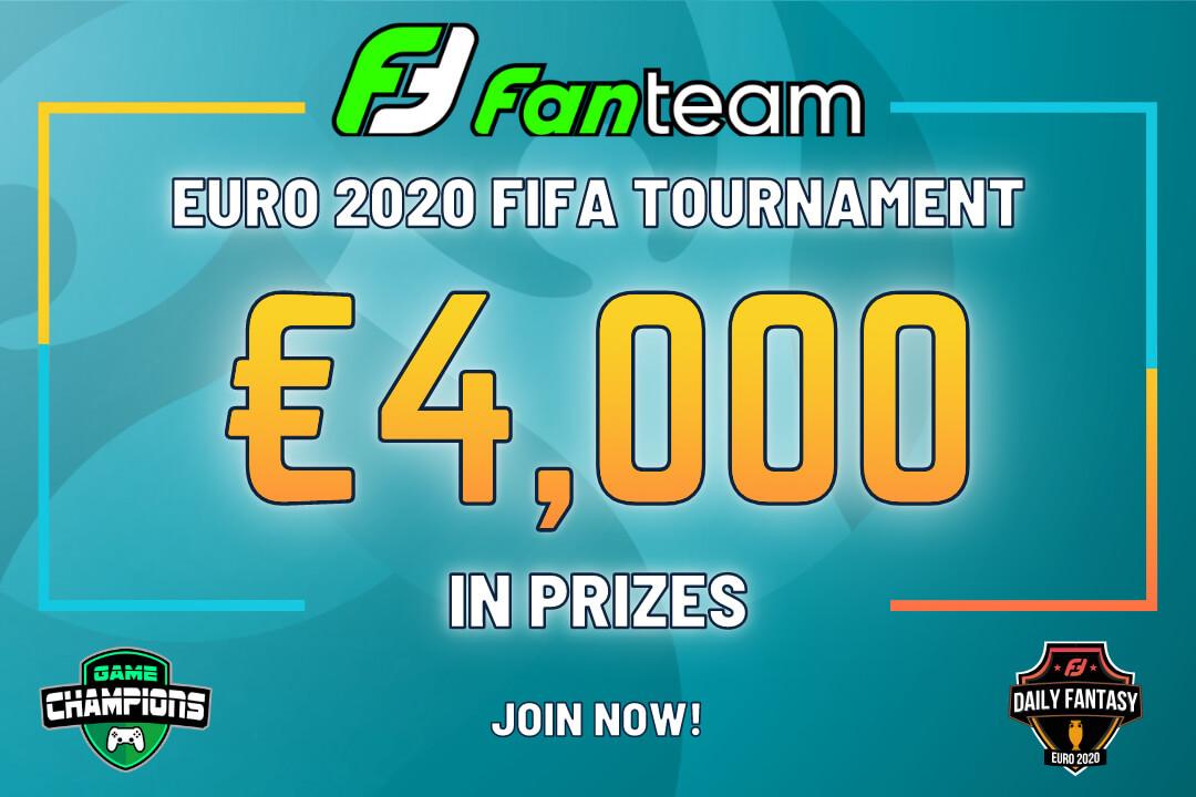 EURO 2020 FanTeam Square EN.jpg