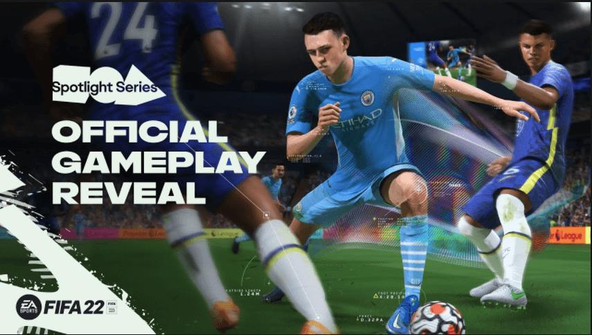 FIFA 22 Gameplay REveal Thumbnail.png