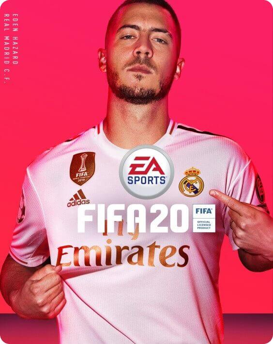 FIFA-20-Cover.jpg