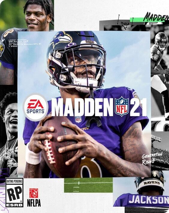 MADDEN-21-Cover.jpg