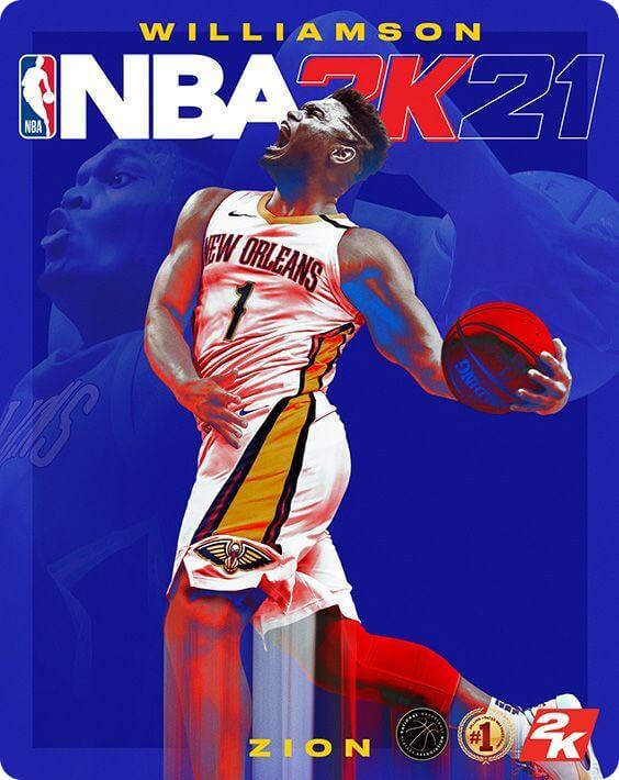 NBA-21-Cover.jpg