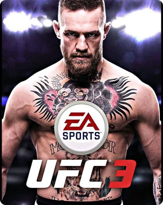 UFC-3-Cover.jpg