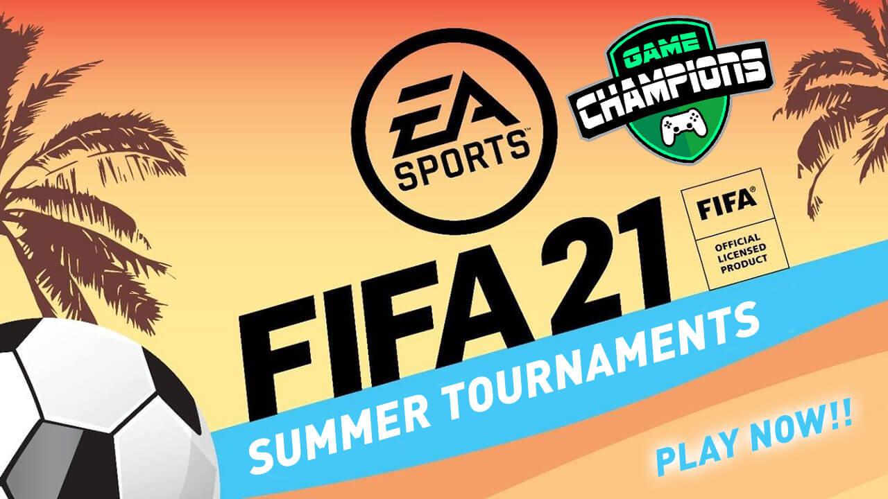 Summer-FIFA-Tournaments.jpg