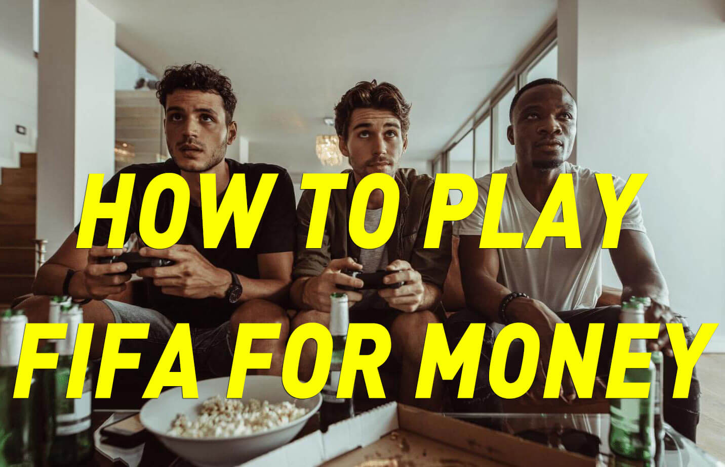 How-to-Play-FIFA-for-Money-Online.jpg