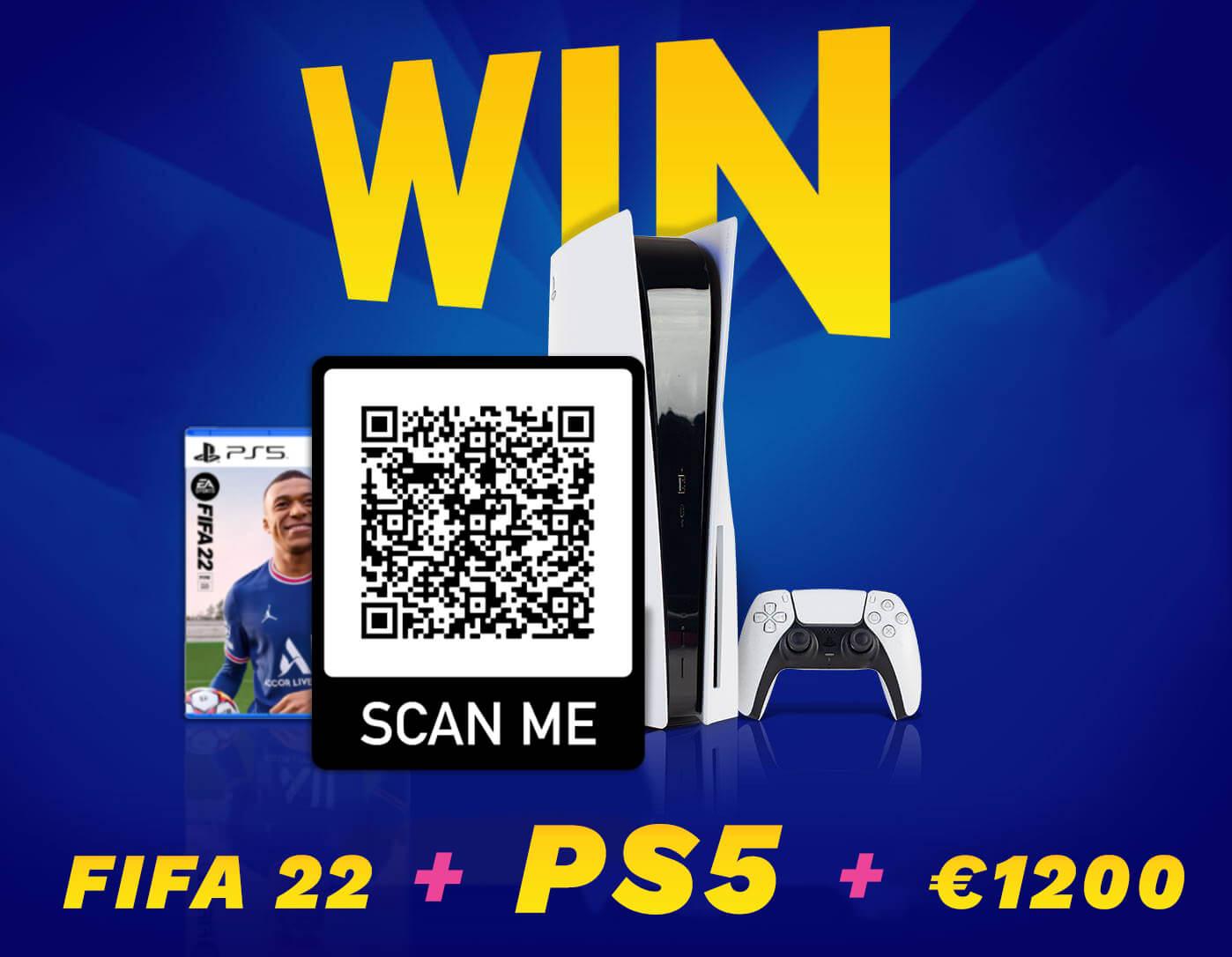 Win-a-PS5-promo-event.jpg