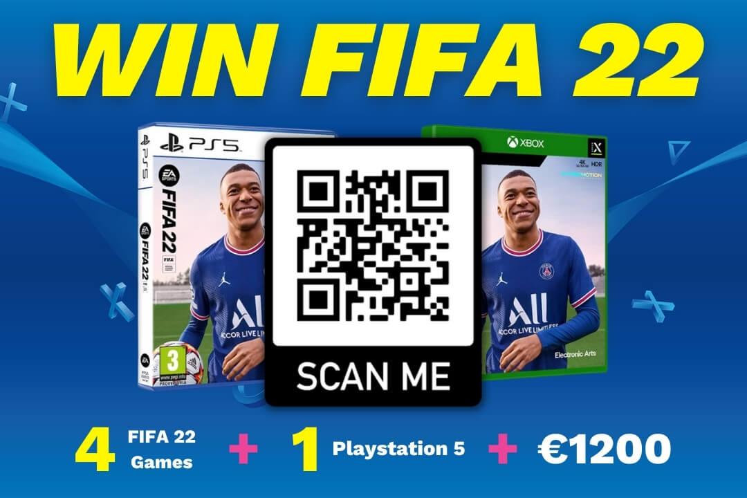 Win-FIFA-22-promo-Blog.jpg