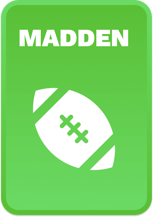 MADDEN.png