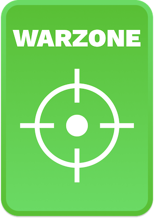 Warzone.png