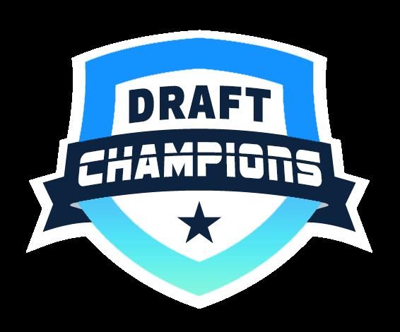 DraftChampions Shield.png