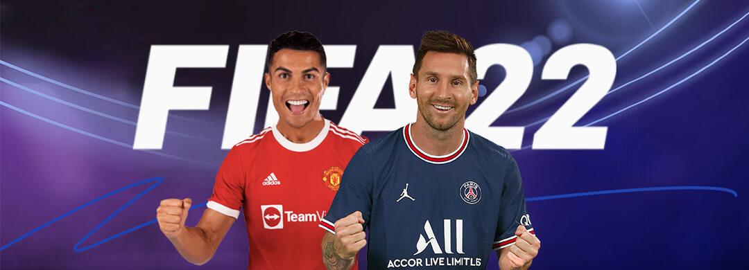 FIFA22-Messi-Ronaldo.jpg
