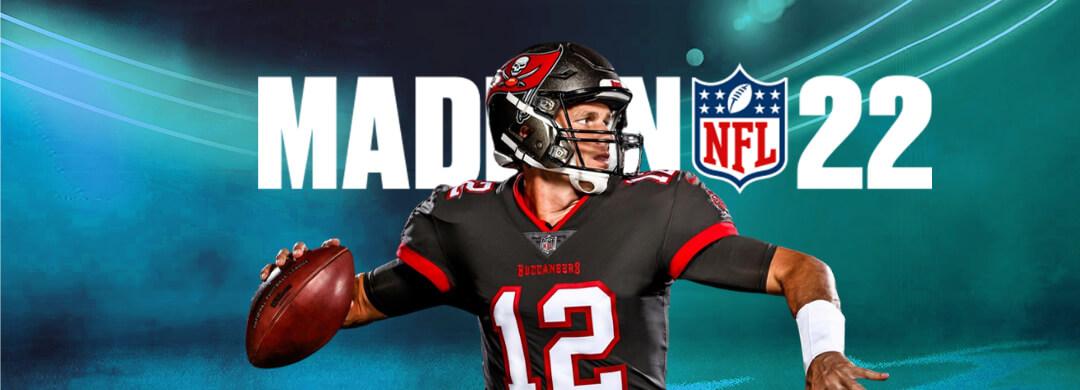 Madden-22-Brady.jpg