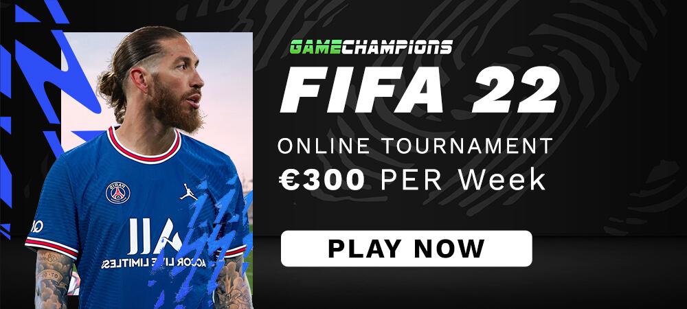 FIFA 22 Online Tournament.jpg