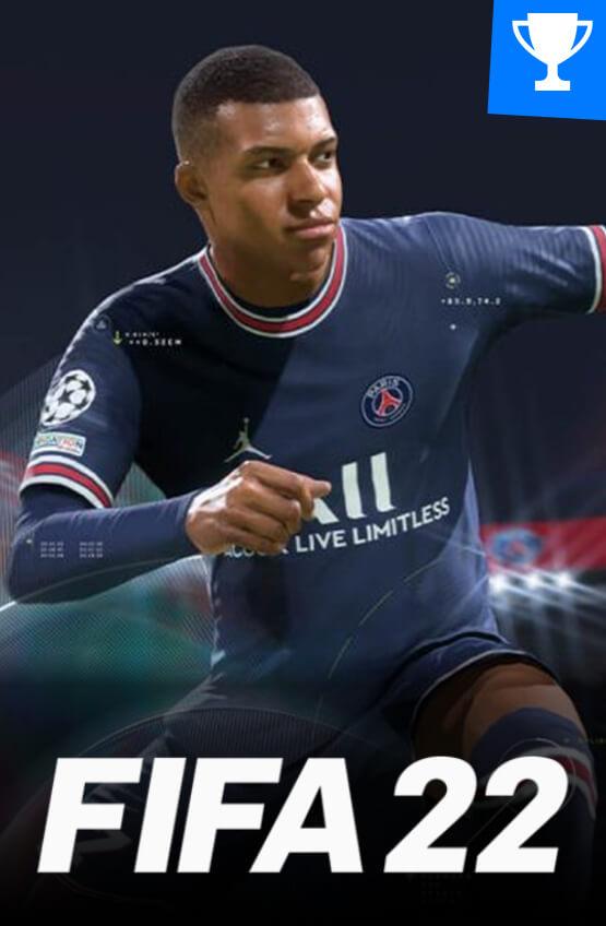 FIFA22.jpg