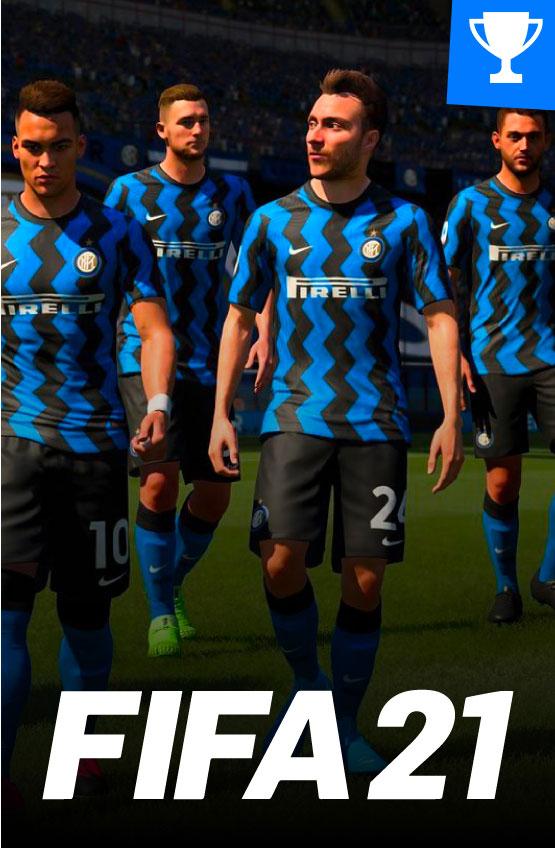 FIFA21.jpg